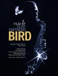 Bird   Bmovies