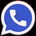 Download WhatsApp Mod, WhatsApp Plus Latest Update V6.66