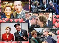 Deputado Eduardo Cunha mostra dignidade ao renunciar a presidência da Câmara