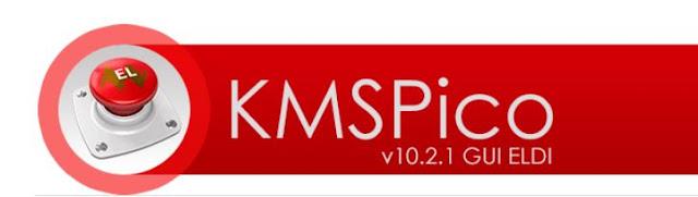 kmspico 10.2.2 daz team