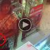 Woman Caught On CCTV During Smart Phone Theft.