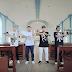 Isu Hina Islam: 3 Penyanyi Dalam Klip Video Namewee Dikesan