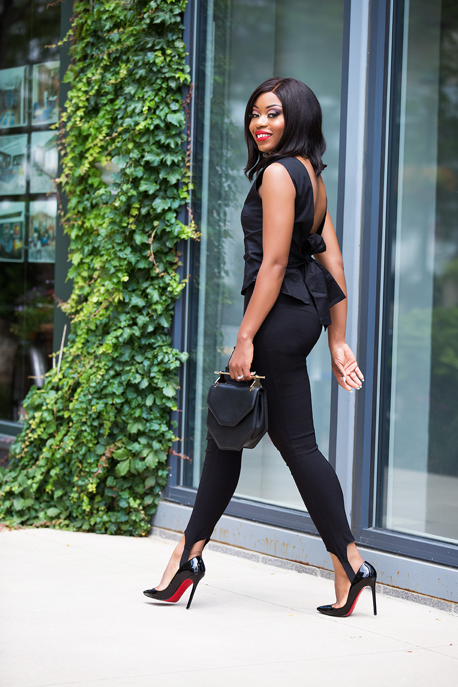 Stella-adewunmi-of-jadore-fashion-in-tailored-stirrup-pants