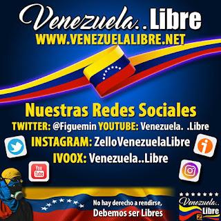 🚨💥ULTIMA HORA💥🚨Las noticias mas destacadas del 9 de Febrero del 2019  por Venezuela..Libre Zello