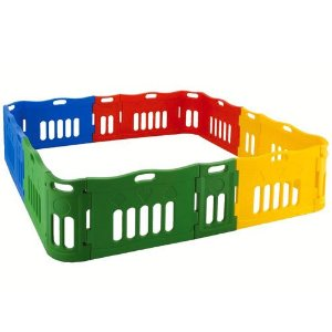 f32b70b4c Baby Things I Want  In Search for a Safe Play Yard