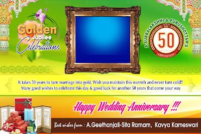 Golden-Jubilee-Invitation-Card-Psd-Template-free-downloads