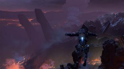 Mass Effect: Andromeda Image 2