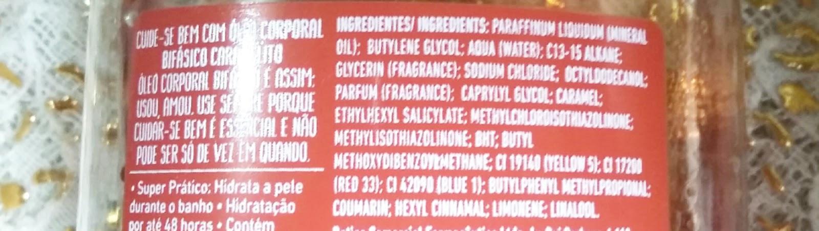 oleo-corporal-bifasico-caramelito-o-boticario