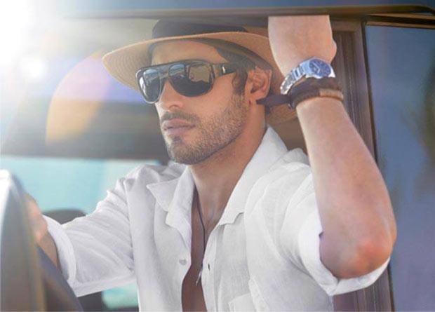 Blog Calitta dicas de acessórios masculinos da moda