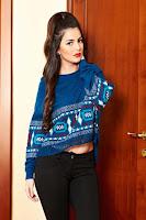 pulover-dama-elegant19