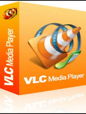vlc media player 2.2.4 software free download