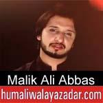 https://www.humaliwalyazadar.com/2018/10/malik-ali-abbas-nohay-2019.html