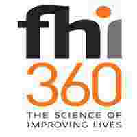 New Jobs Opportunities at FHI 360 - Tanzania