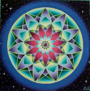 47055 152168238153141 145451122158186 226756 7357205 N Teosofie - Despre Formarea Universului, D-Zeu, Arhangheli, Elementali Si Kabbala