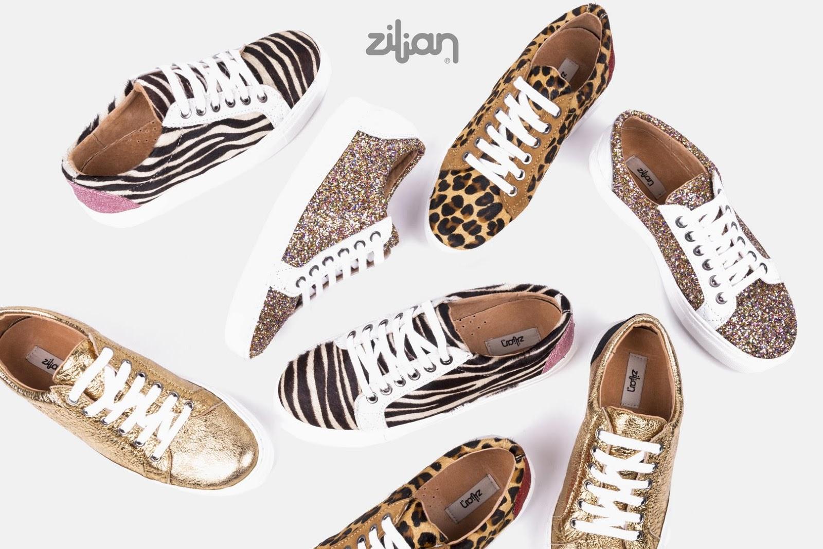 1987b18de Há quatro modelos disponíveis (pele metalizada dourada, glitter multicolor,  pele leopardo e pele zebra), todos eles giros-giros e todos eles fabricados  em ...