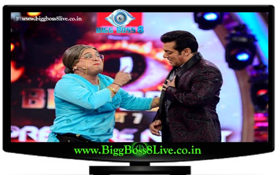 http://www.biggboss8live.co.in/2014/09/watch-bigg-boss-8-opening-ceremony-live-streaming-telecast-online.html