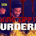 King Zippy - Murderer