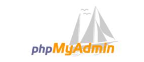 cara menampilkan halaman login phpmyadmin