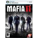 Download Game Mafia 2 Full Version