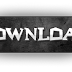 Os Moikanos - Ninguem Foge (Afro House) [Download]