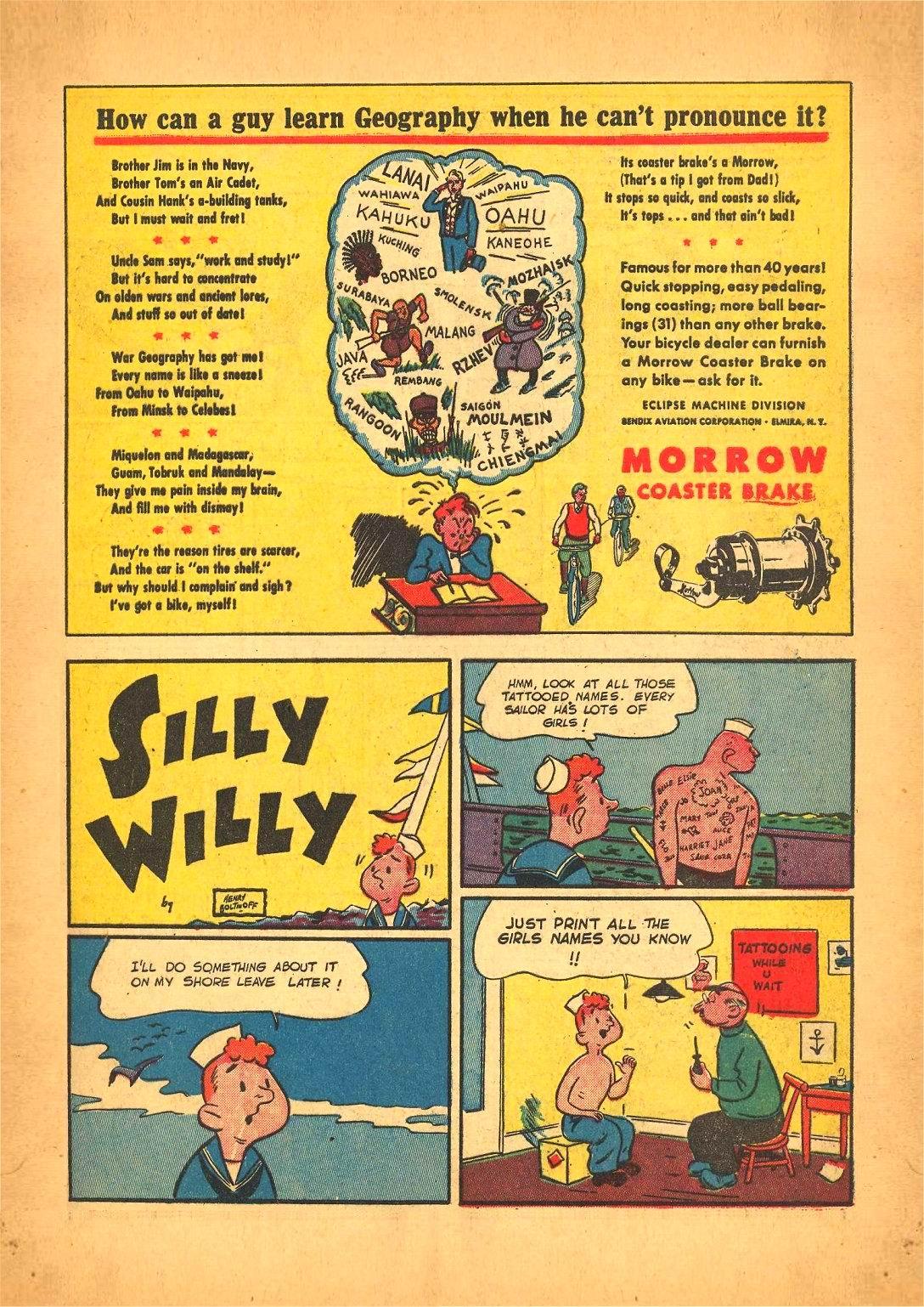 Action Comics (1938) 50 Page 62