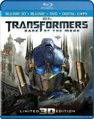Transformers Dark Of The Moon 2011 Dual Audio 720p BRRip 800MB HEVC x265 world4ufree.ws hollywood movie Transformers Dark Of The Moon 2011 hindi dubbed dual audio world4ufree.ws english hindi audio 720p hdrip free download or watch online at world4ufree.ws