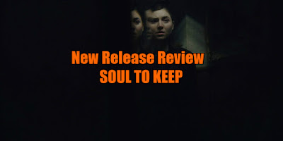 soul to keep review