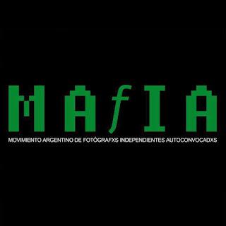 Cuando lo colectivo es el futuro con M.A.F.I.A