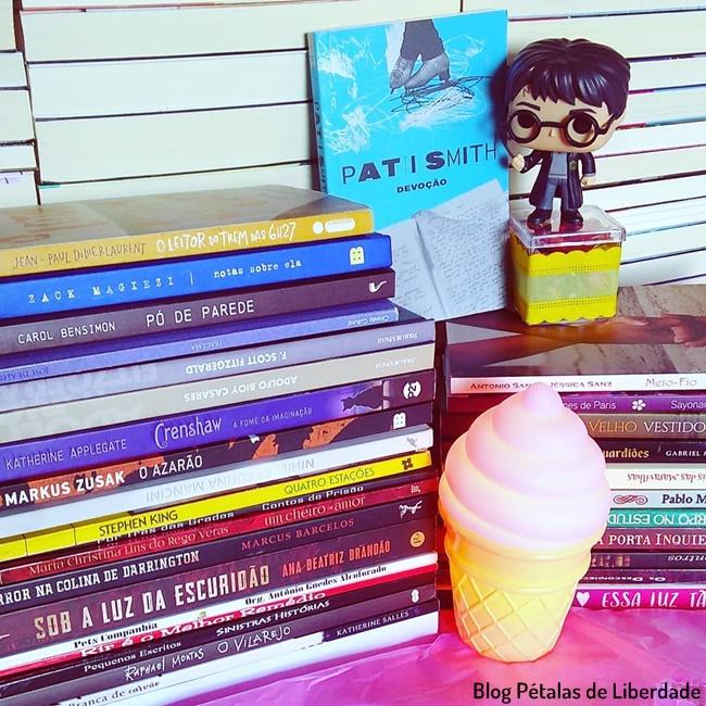 leituras, livros, blog-literario, petalas-de-liberdade