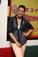 Bollywood Celeb Sonakshi Sinha ~  Exclusive 012.jpg