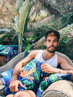 AlfonsoHerrero_OnTheBeach_Ibiza_Relax_02