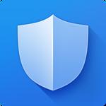 ဖုန္းထဲ႕မွာ Virus ေတြဝင္မွာေၾကာက္ေနသူမ်ားအတြက္ Virus ကုိ အခ်ိန္ျပည္႔ ကာကြယ္မယ့္  CM Security AppLock AntiVirus v2.10.2 Apk