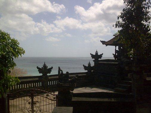 Padang Padang Beach Bali - Snorkeling, Surfing, Swimming, Wedding & Eat Pray Love