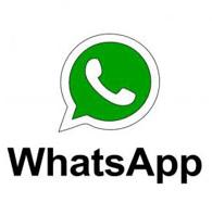 2 Cara Menggunakan Atau Menginstal Whatsapp di Laptop atau Komputer