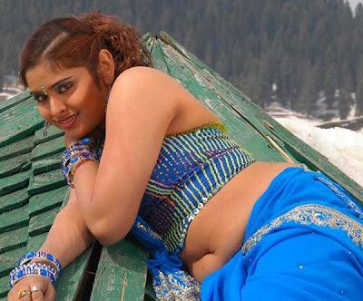 Sajitha Betti Hot