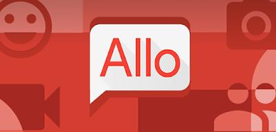 Cara Mengatasi Gagal Verifikasi Nomor HP Google Allo, Cara  Mengatasi Gagal Verifikasi Google Allo.