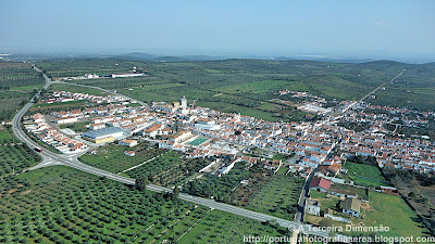Vila Boim