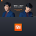 Leaked Xiaomi Mi Note 2 slides reveals specifications and price