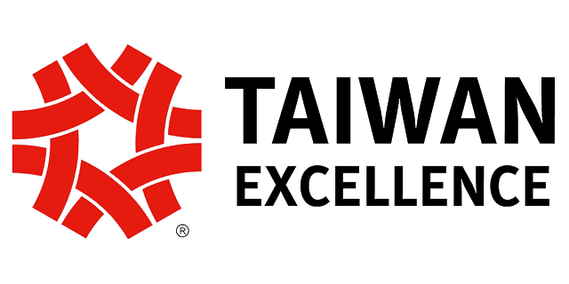 Taiwan Excellence in Davao + Davao Internation Marathon 2019
