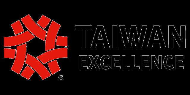Taiwan Excellence in Davao + Davao Internation Marathon 2019