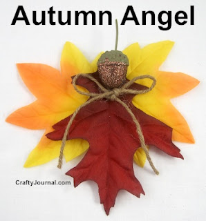 http://craftyjournal.com/autumn-angel/