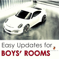 http://apocketfulofme.blogspot.com.au/2016/02/easy-updates-for-boys-rooms.html