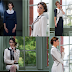 Fashion Edit; Chanel Joan Elkayam | French Sophistication: