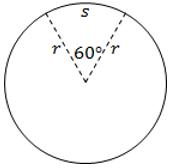 jawab soal unbk smp matematika pdf