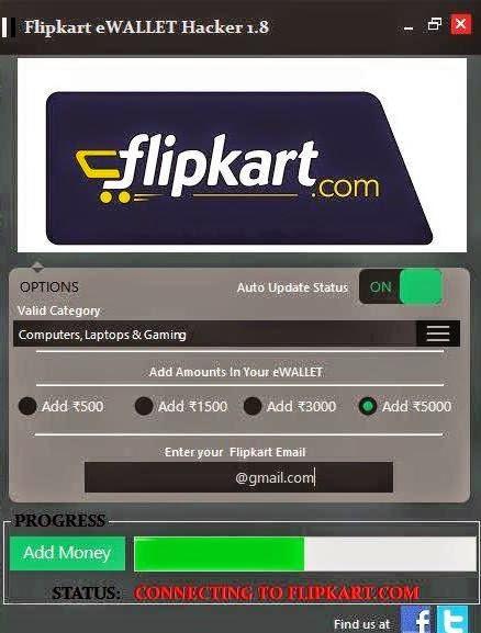Kellypriceandcompany info ⁓ Top Twelve Flipkart Gift Card Generator