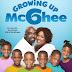 'Growing Up McGhee': Season 2 returns January 12 on UP