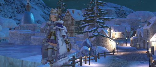 atelier-firis-the-alchemist-and-the-mysterious-journey-game-ps4-pc-ps-vita