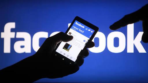 Cara mendapatkan uang  jajan dari Facebook 2018