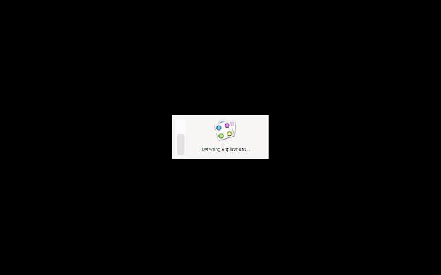 Lumina Desktop