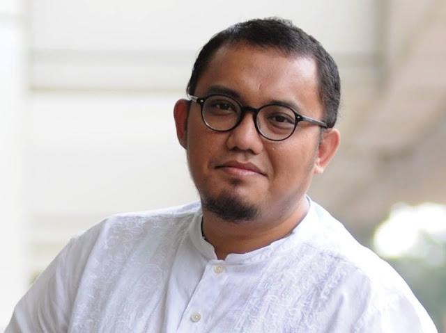 Ahok Mengancam Keberagaman Indonesia